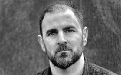 Econo-fi: a new science-fiction Niall Bourke, author of Line, on why economics poses a threat to us all.